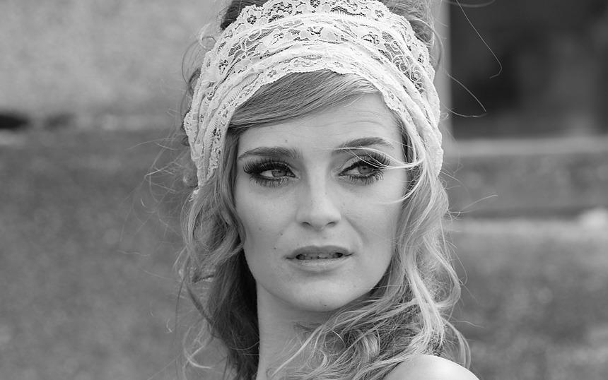 05 augustus 2011- Nathalie Buijsroge - 045 3-bewerkt