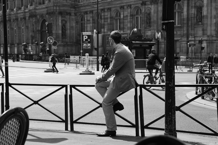 20130505-_01A2984 ParijsZW-bewerkt