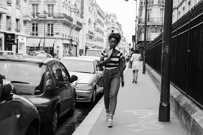20130509-_01A3381 ParijsZW-bewerkt