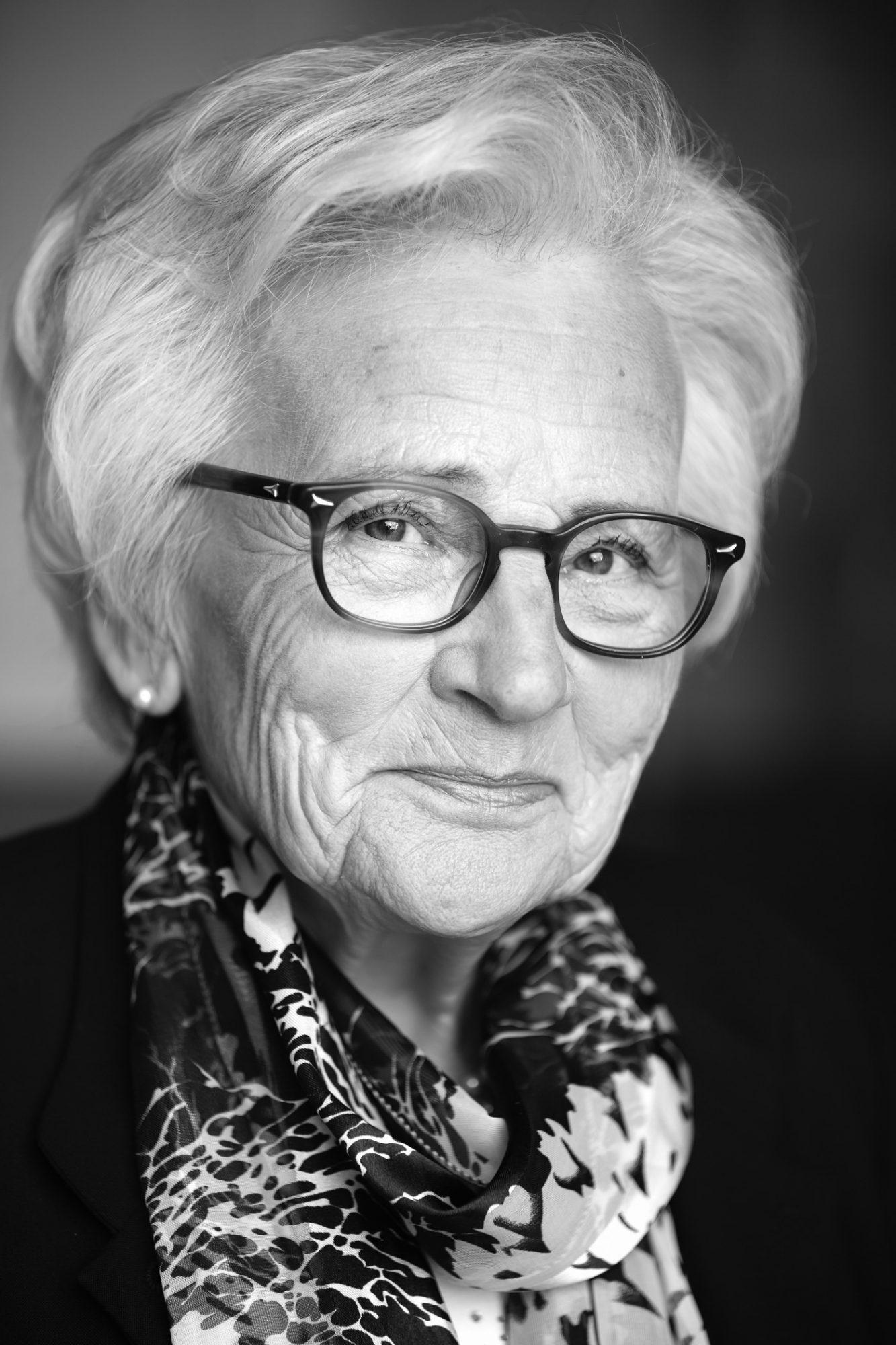 Marietje Ponds