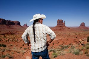 American Natives KL