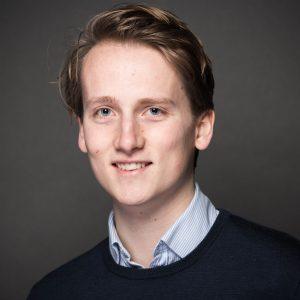 Blockchaintraders Portretten